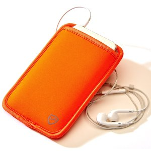 SYB Phone Pouch, EMF Protection Sleeve