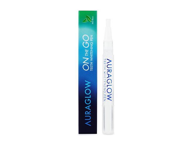 Aura Glow Whitening Pen