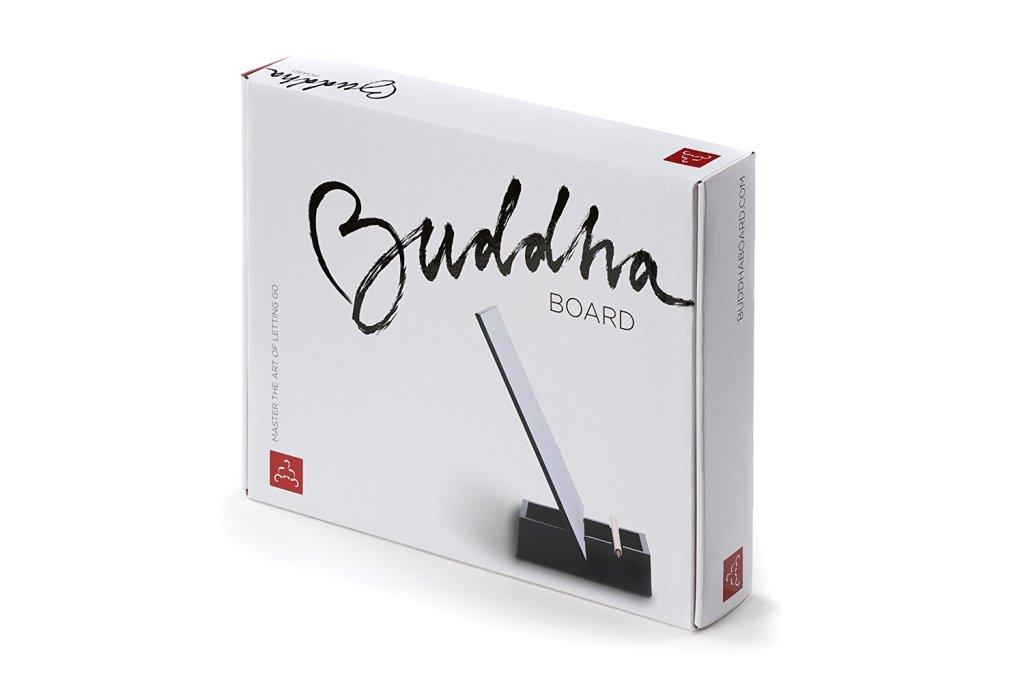The Original Buddha Board by Buddha Board