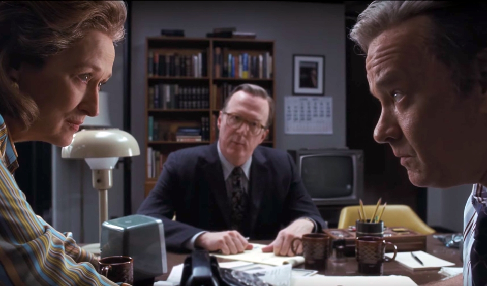 the post review tickets