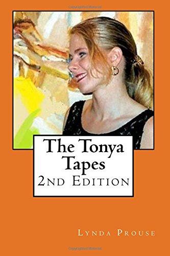 tonya harding story nancy kerrigan attack tapes 2nd edition