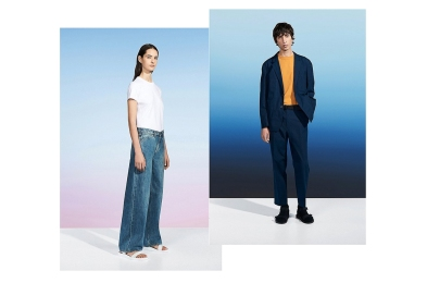 UniqloLemaire_Featured