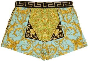 fancy boxers versace briefs