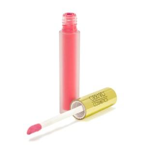 Lipstick Gerard Cosmetics