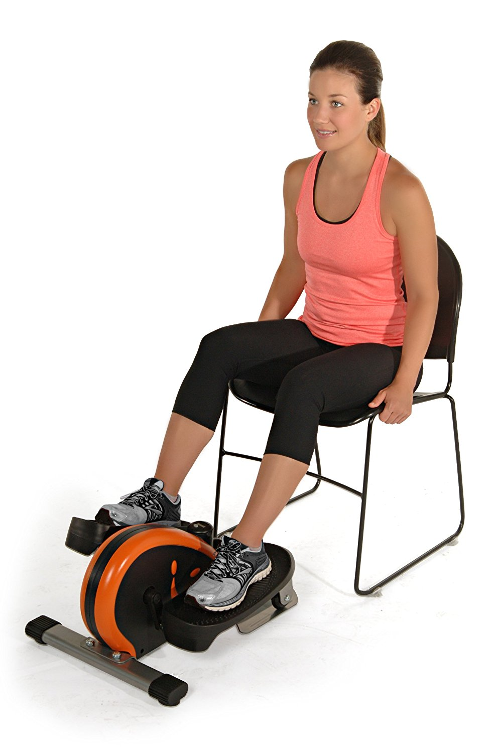 how to work out at work stamina inmotion elliptical trainer
