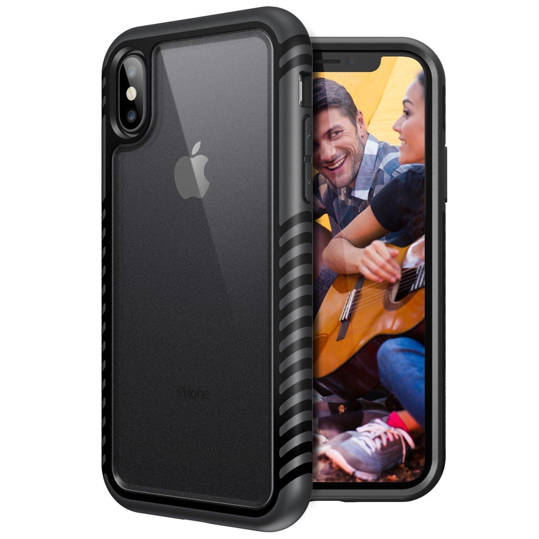 wrestler iphone case