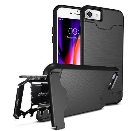 multitool phone case