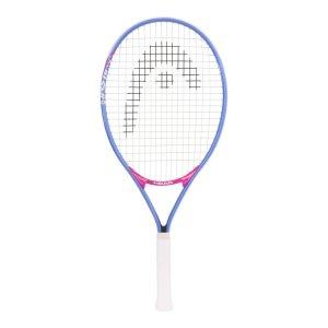 Jr. Tennis Racket Head