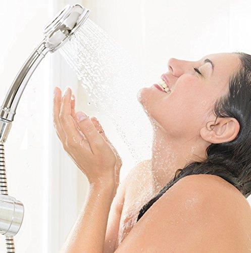 H2o shower speaker amazon