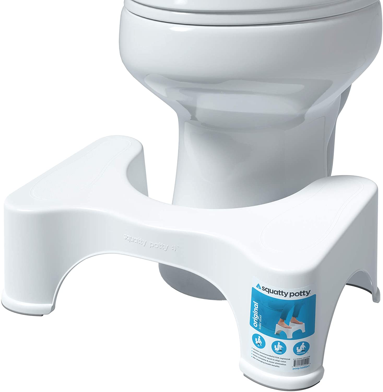 most embarrassing products squatty potty