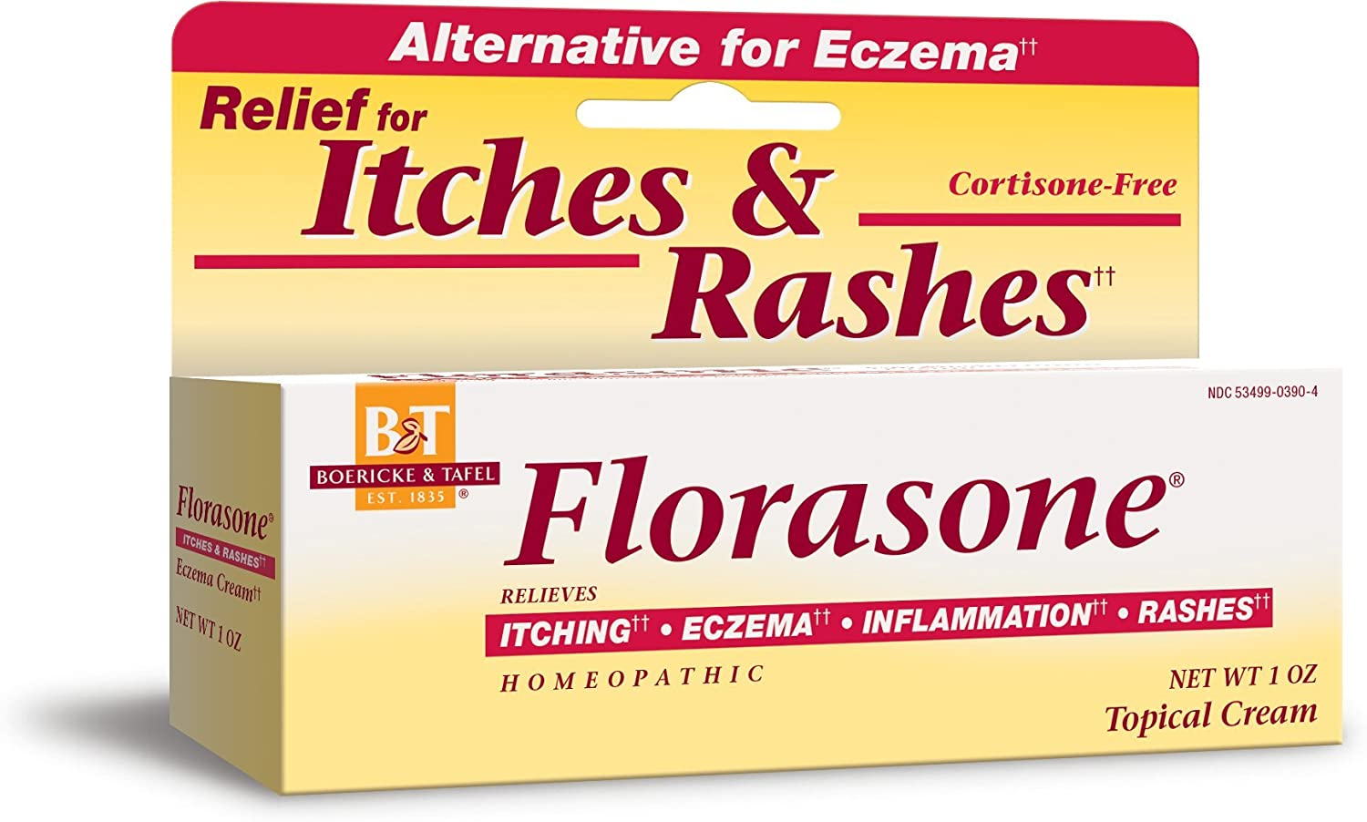 most embarrassing products Itch and Rash Cremes Medicine