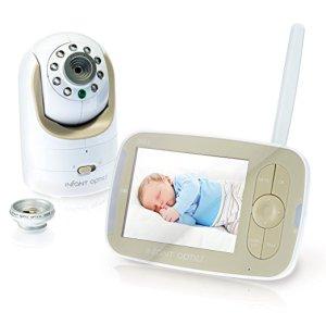 Baby Monitor Infant Optics