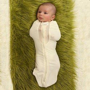 Swaddling Blanket Woombie