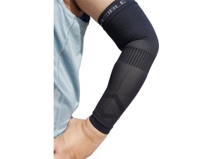 best compression sleeve