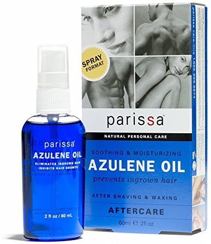 waxing at home essential products best diy brazilian zulene oil after skin care