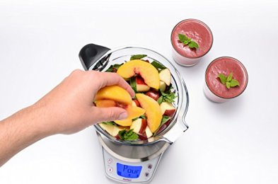 Blender-Smoothie-Feature