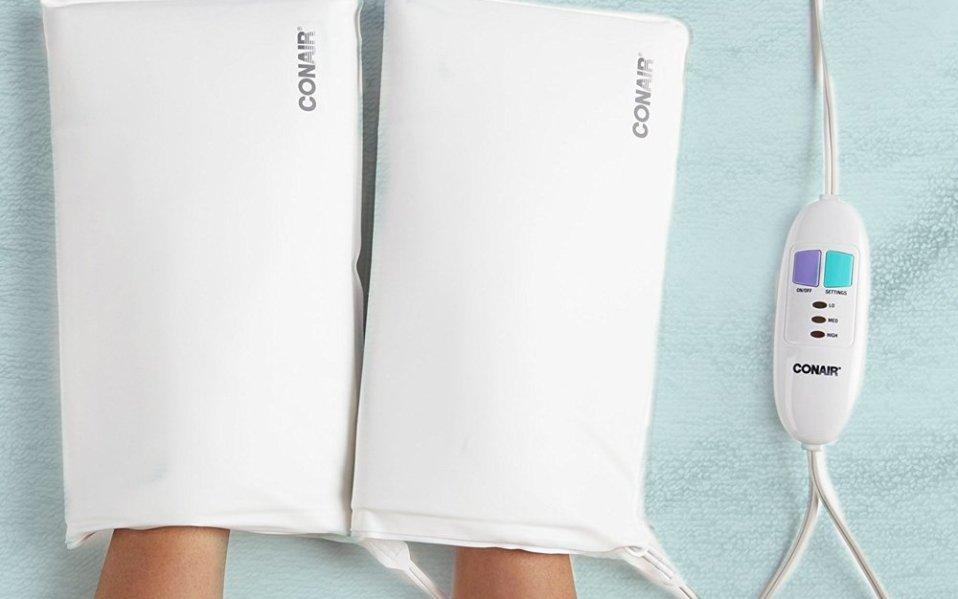 conair hand warmers