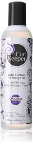 curly hair products manage curls curl keeper original frizzy