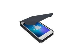 phone accessory