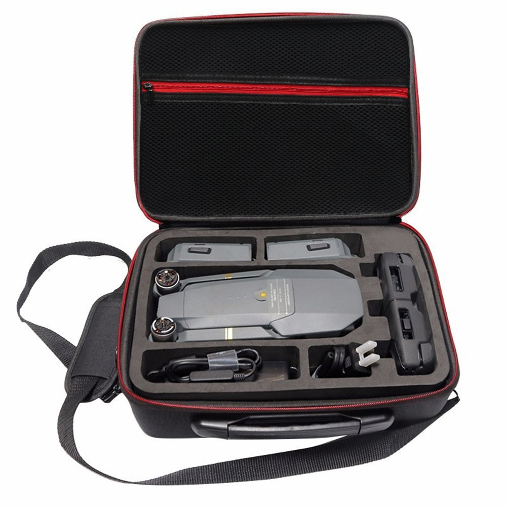 drone-accessories-case-mavic-pro