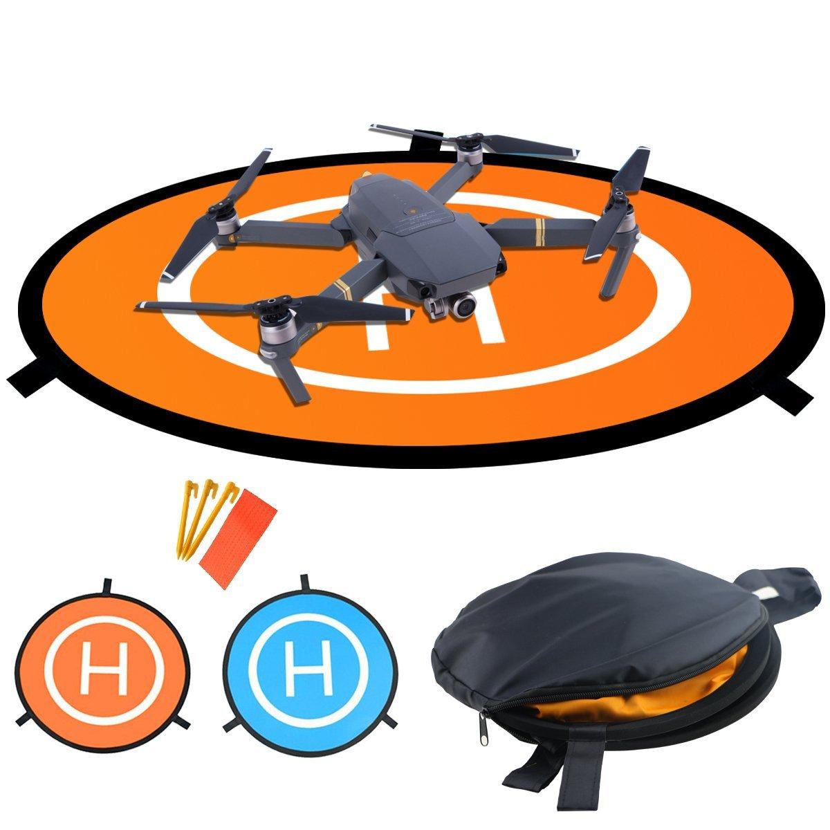 drone-accessories-landing-pad