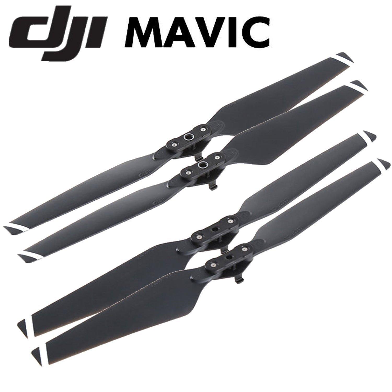 drone-accessories-propellers-blades-dji