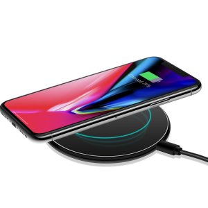 E&jing Q Wireless Charger