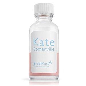 EradiKate Acne Treatment by Kate Somerville