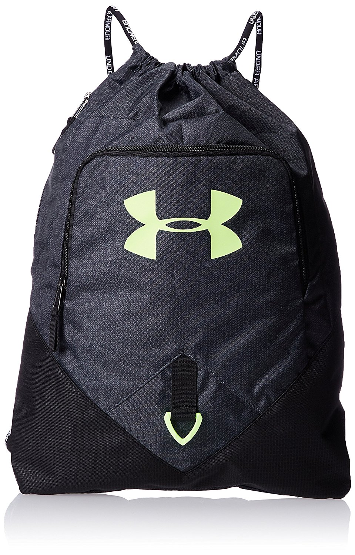 gym-bag-under-armour