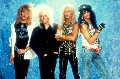 HairMetal_Featured
