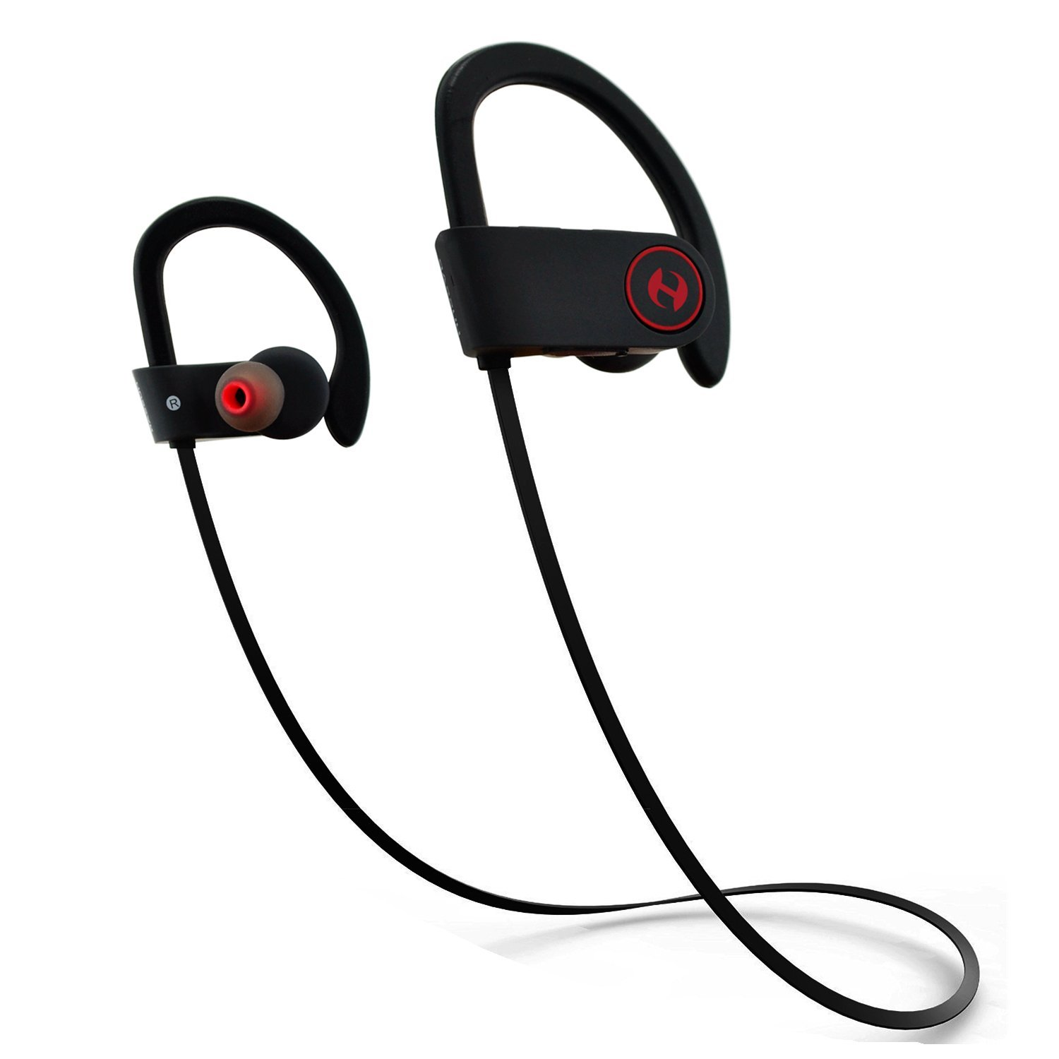 best wireless headphones for the gym
