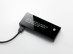 KeepKey- the Simple Cryptocurrency Hardware Wallet