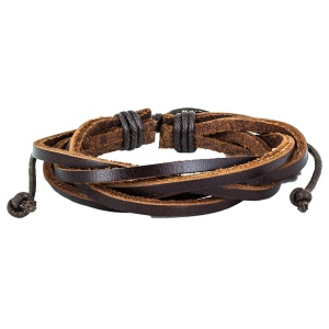 best men's jewelry and accessories