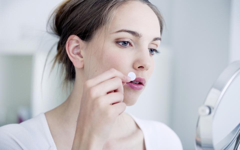 overnight acne treatments
