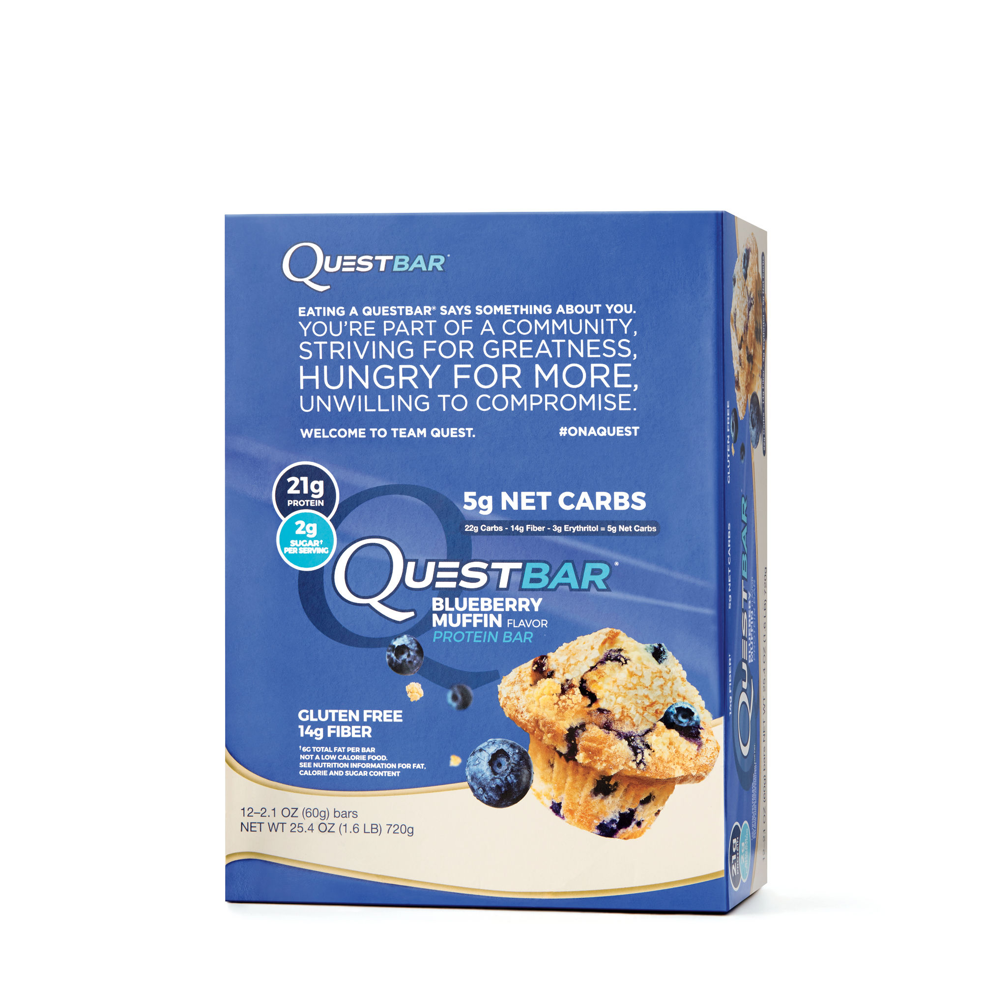 quest-nutrition-blueberry-muffin-protein-bar