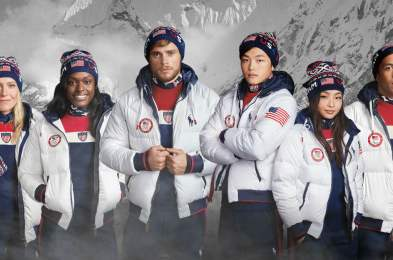 ralph-lauren-team-usa-winter-olympics-2018-1200x675