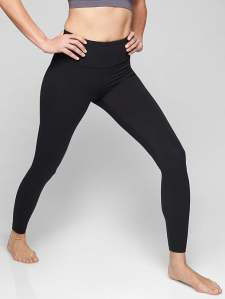 Salutation Tight by Athleta