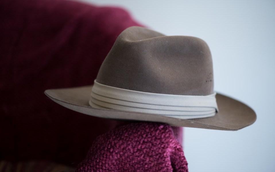 Best cowboys hats