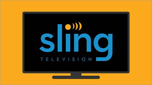 stream oscars online free sling tv