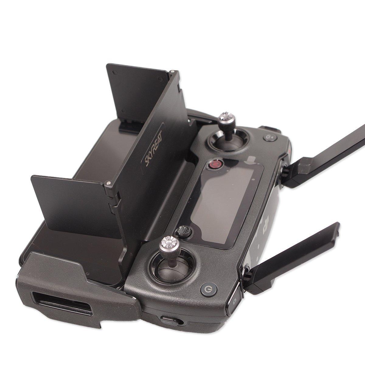 drone-accessories-smartphone-controller