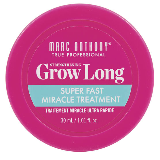 travel beauty best skin hair care products marc anthony grow long super fast miracle treatment