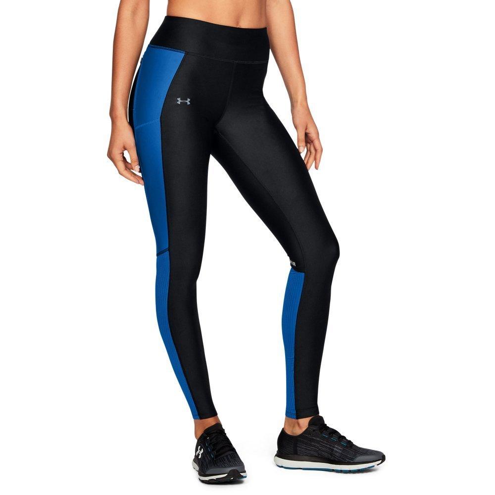 under armour leggings gym clothes