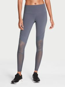 Sport Tight Victoria's Secret