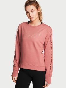 Sweatshirt Victoria's Secret