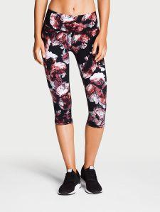 Pants Victoria's Secret