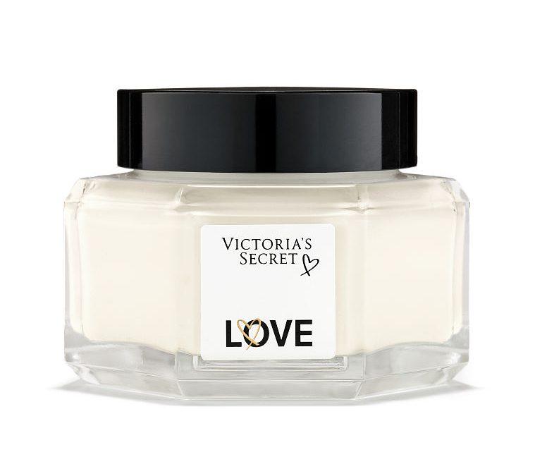victoria secret online best things not lingerie fragrance cream