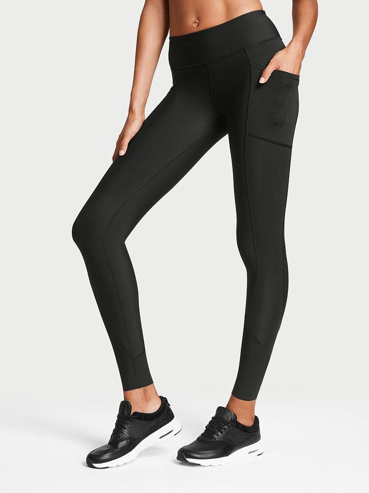 victoria secret online best things not lingerie workout tights pants black