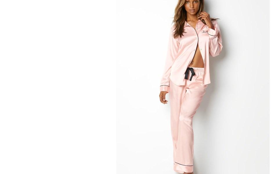 victoria-secret-pajamas