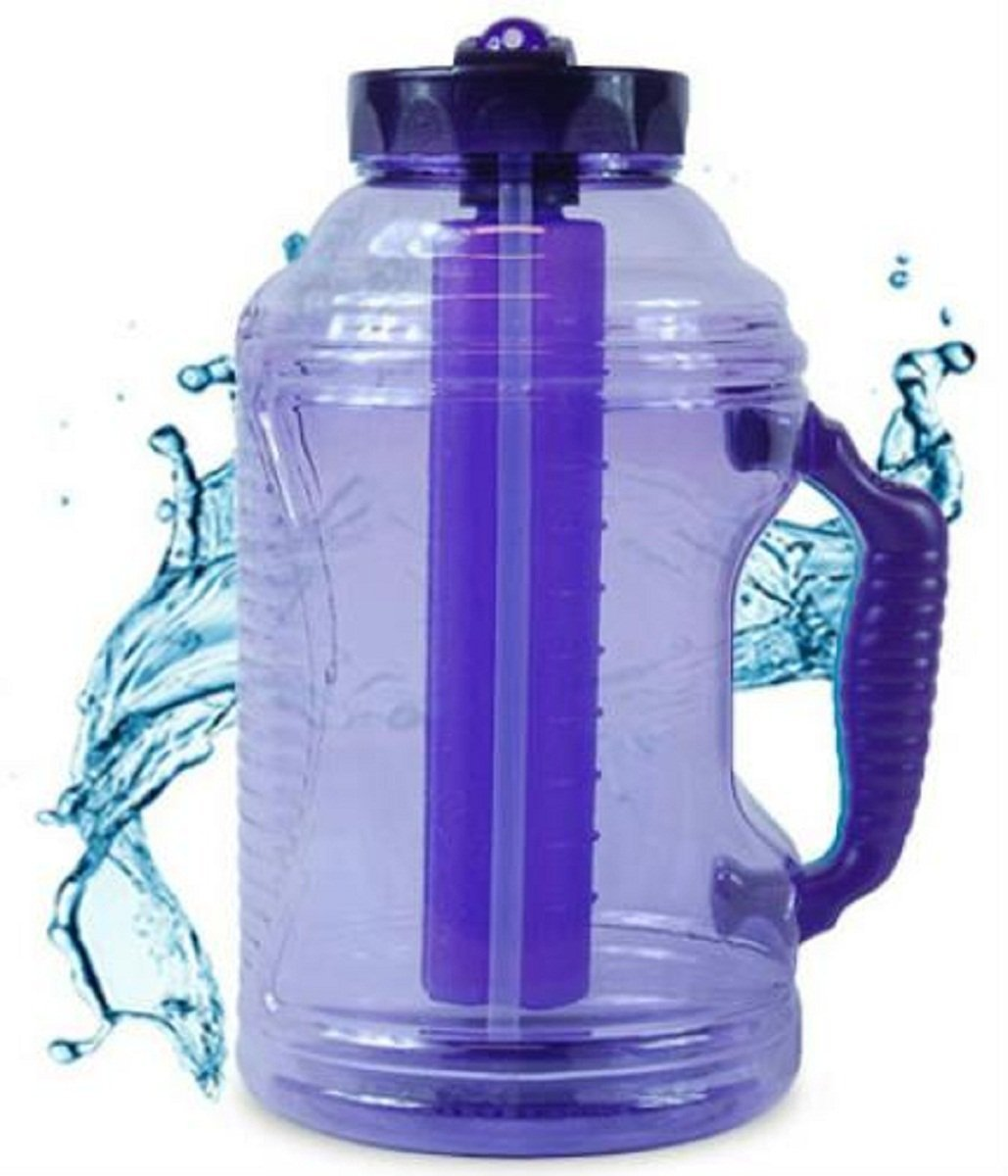 best water bottle for workouts