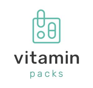 Vitamin Packs